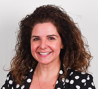 Dra. María Núñez Otero