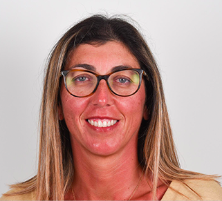 Dra. Emilia Novo Ordóñez