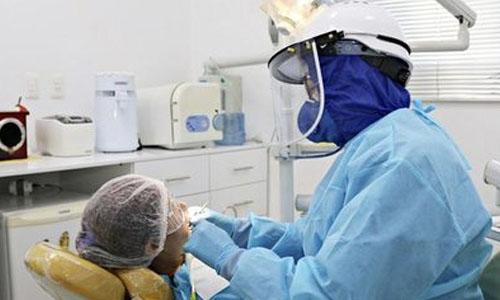 Consejo de Dentistas ofrece información específica sobre el coronavirus